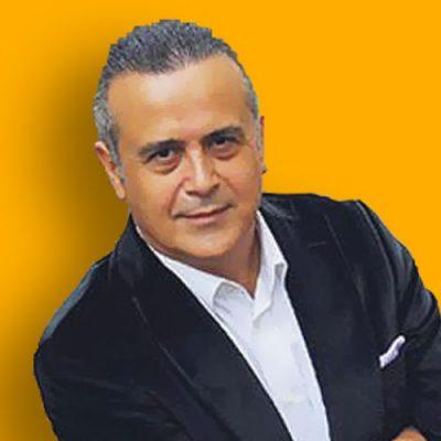 """COVID-19 SONRASI TURİZMDE ÇÖZÜM-1 """"YAZLIKLAR"""""""