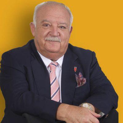 Türk Turizmi 2020