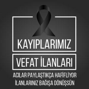 vefat_ilan_son
