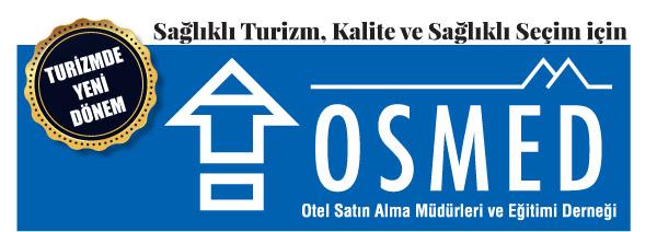Sağlıklı Turizm, Kalite ve Sağlıklı Seçim için OSMED