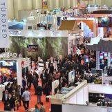 EMITT Turizm Fuarı 9 – 12 Şubat 2022'ye Ertelendi