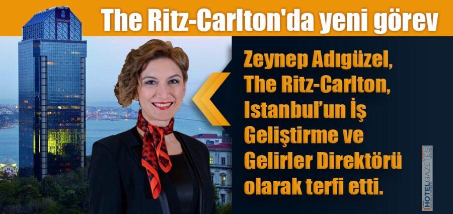 Otel Gazetesi