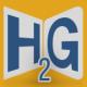 HG EDİTOR_2