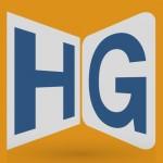 HG Editör