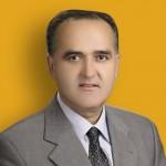 Prof. Dr. Ayhan GÖKDENİZ