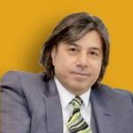 Recep M. YAVUZ