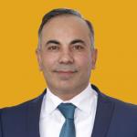 Prof. Dr. Muharrem TUNA